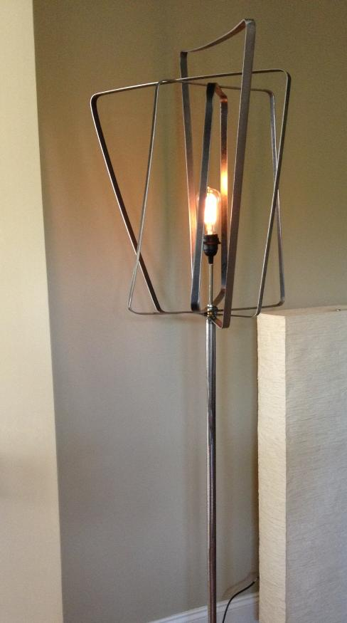 Welding_Lamp_Finished
